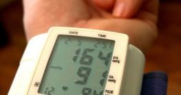 Blutdruckmessung: Handgelenk oder Oberarm?