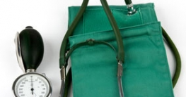 Blutdrucktabletten: Medikamente als Blutdrucksenker