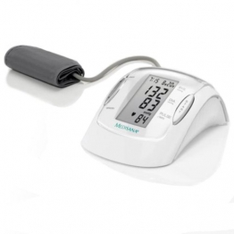 Medisana MTP Oberarm-Blutdruckmessgerät